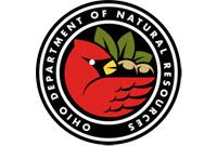 Ohio-DNR