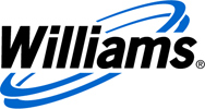 williams_logo_2c_large